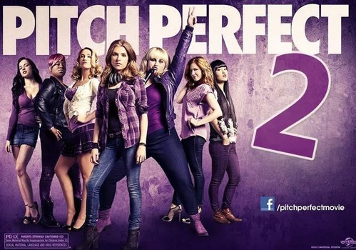 pitch-perfect-2-trailer1