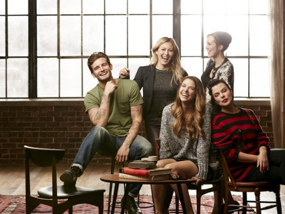 Watch_Younger_Cast_6