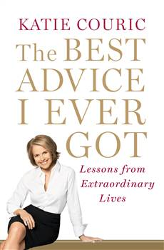 110412_KatieCouric_bookcover.grid-3x2