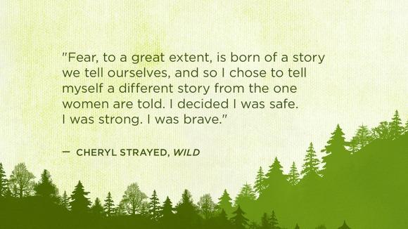 201411-orig-wild-quotes-1-949x534