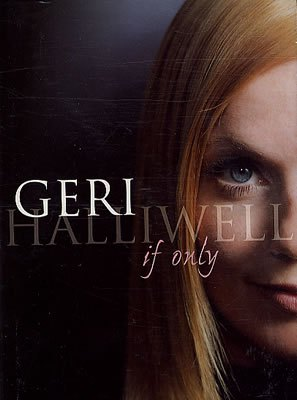 geri-halliwell-if-only-347637