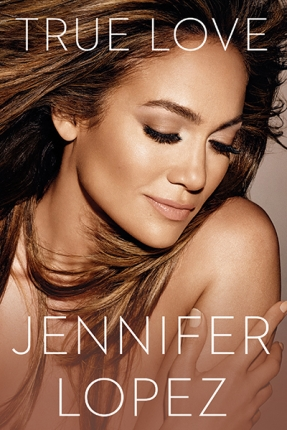 true-love-by-jennifer-lopez-cover-billboard-400