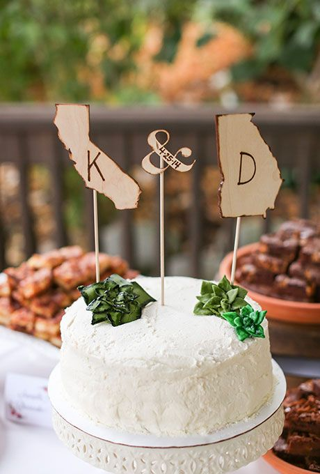 wedding cake toppers orange county ca wedding cake toppers say yes to happy 26566