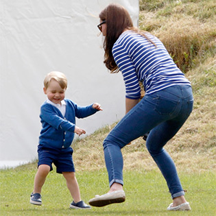 kate-and-prince-george-june-2015-article