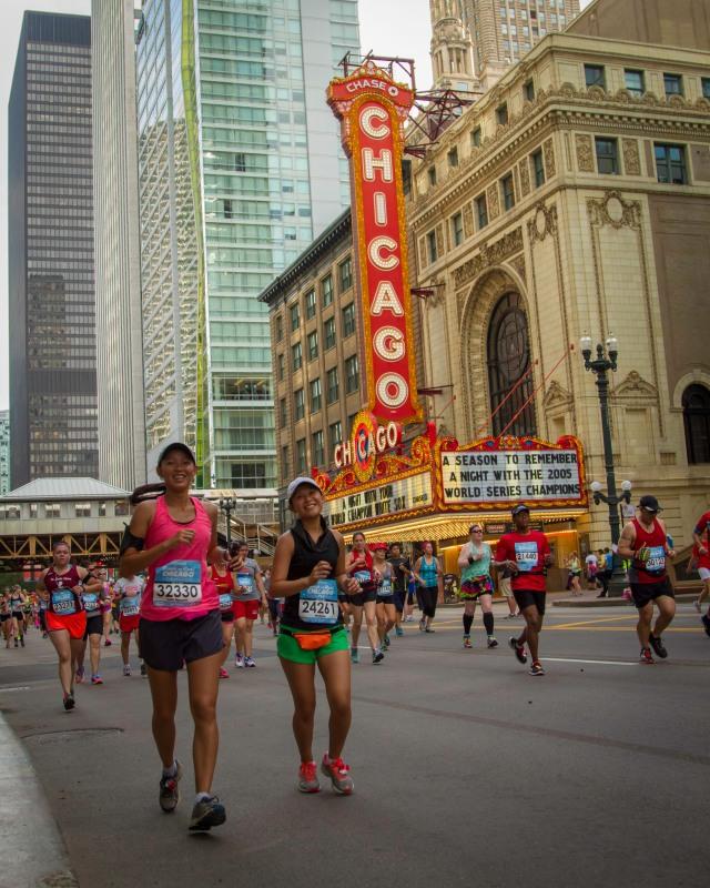 071915 Julie's Half Marathon & House-13
