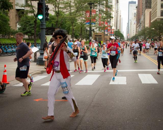 071915 Julie's Half Marathon & House-15