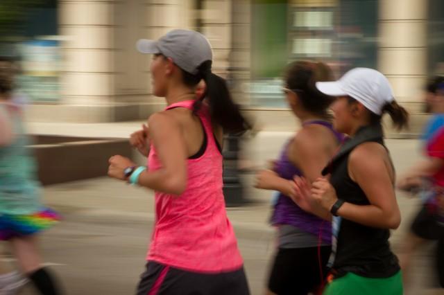 071915 Julie's Half Marathon & House-30