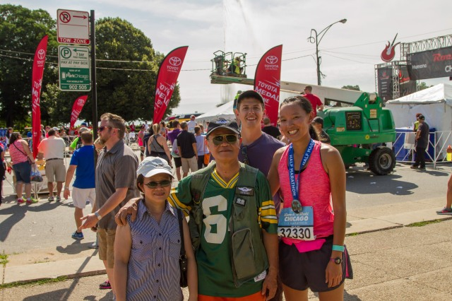 071915 Julie's Half Marathon & House-37