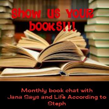 bookbuttonlinkup_zps01365b43