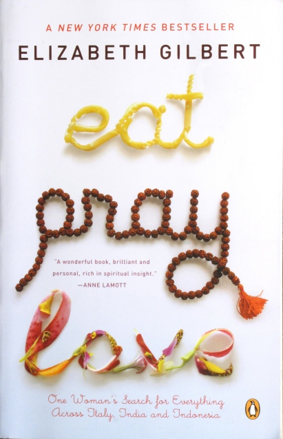 eat-pray-love-book-cover
