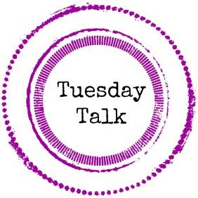 Tuesday+Talk+Button