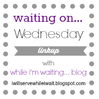 waiting+on+Wednesday+link+up+button-transparent+background
