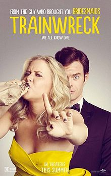 220px-Trainwreck_poster