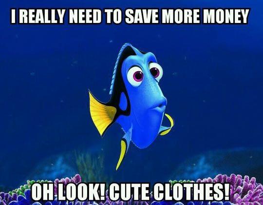Fish-Meme