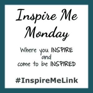 inspire-me-monday-300x300