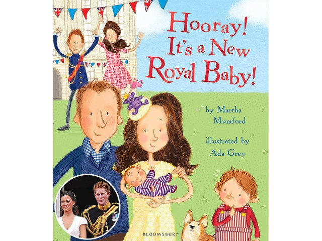 royal-baby-book-1024