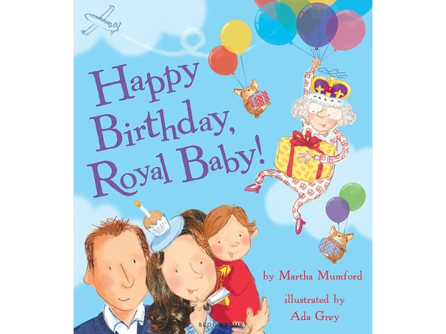 royal-baby-book-800