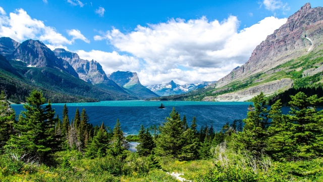 saint_mary_lake_glacier_national_park-2560x14401