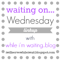 waiting+on+Wednesday+link+up+button+5-26+version