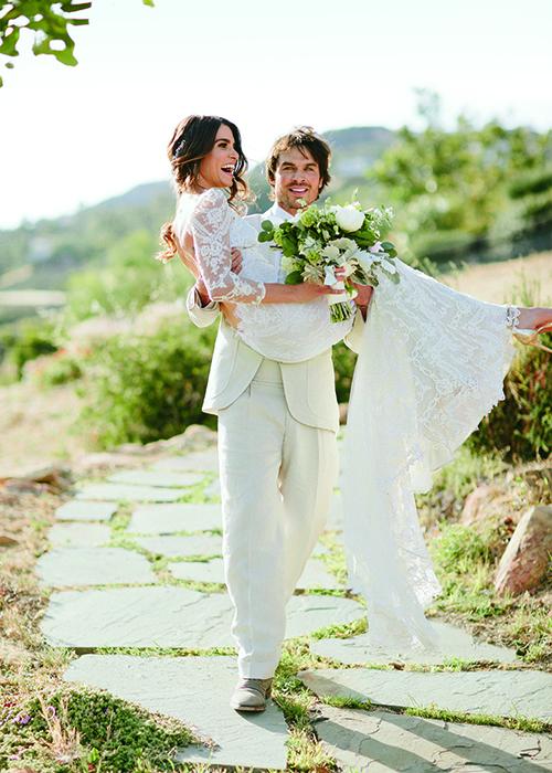 nikki-reed-ian-somerhalder-wedding-photos-couple-02
