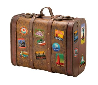 Old-Suitcase-with-Travel-Stickers2-800x692