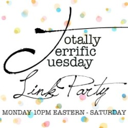 Totally-terrific-Tuesday-Link-Party-final-300x300