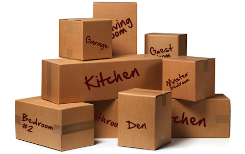 in-home-furniture-movers-25-people-packing-boxes-for-moving