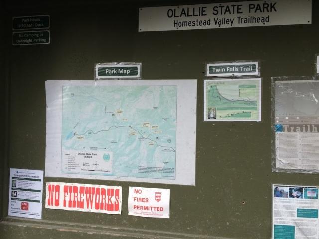 statepark