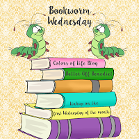 bookworm wednesday.png