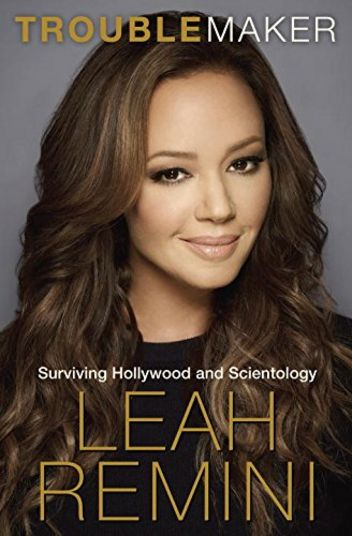 leah-remini-troublemaker-w352