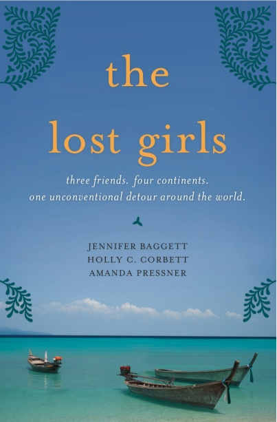 lost-girls-book-cover.jpg