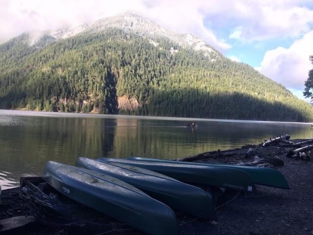 canoe. JPG