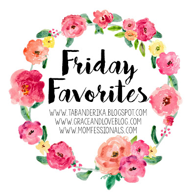 Friday+Favorites+01