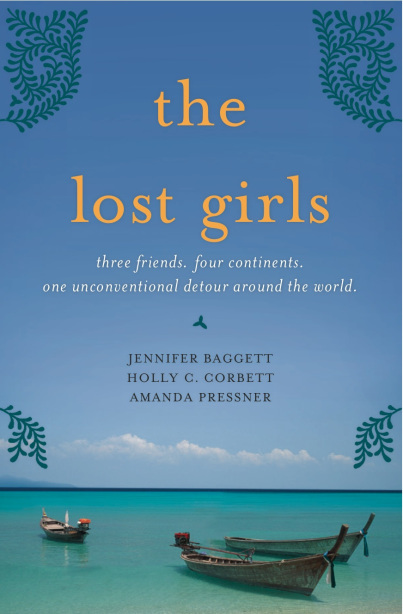 lost-girls-book-cover1