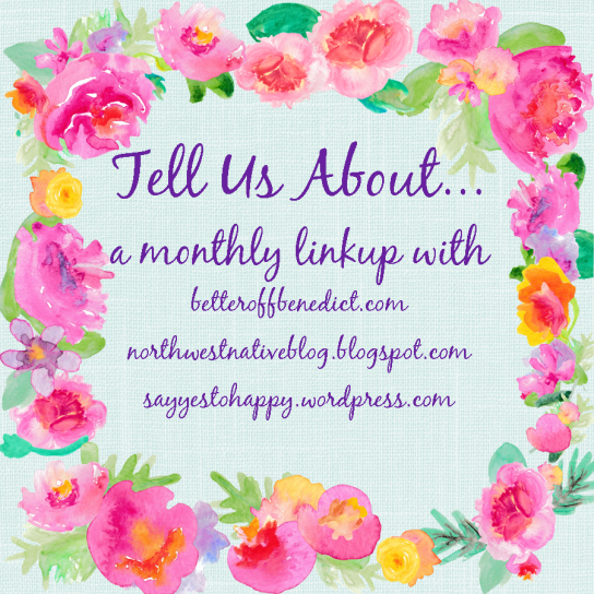 monthly linkup