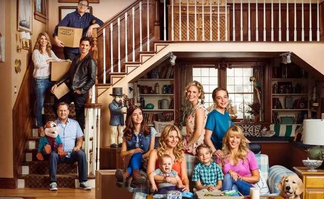 Netflix-Fuller-House-Teaser-2.jpg