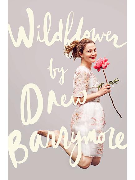 wildflower-barrymore-01-435