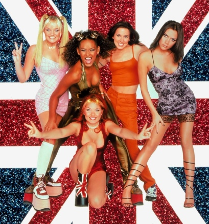 spice-world-90s-fashion-poster